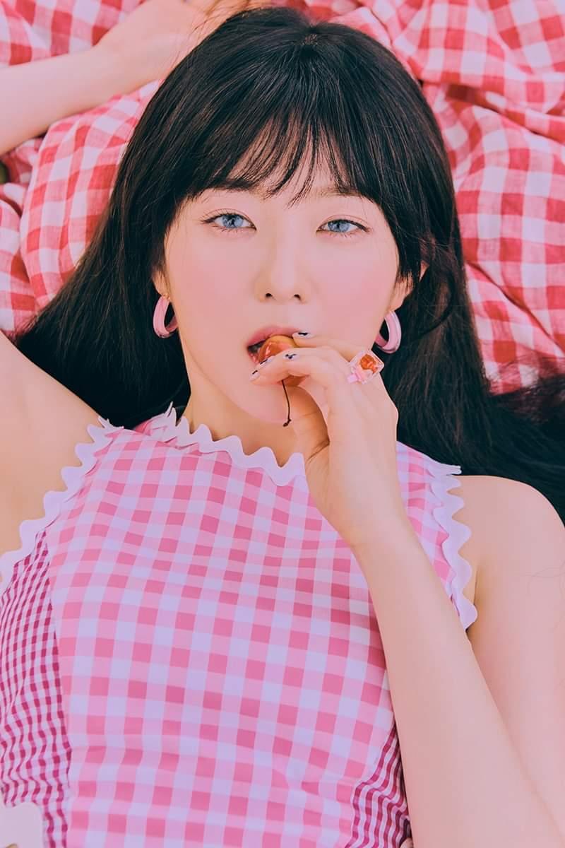 레드벨벳 아이린 신곡 티저 사진 2.jpg