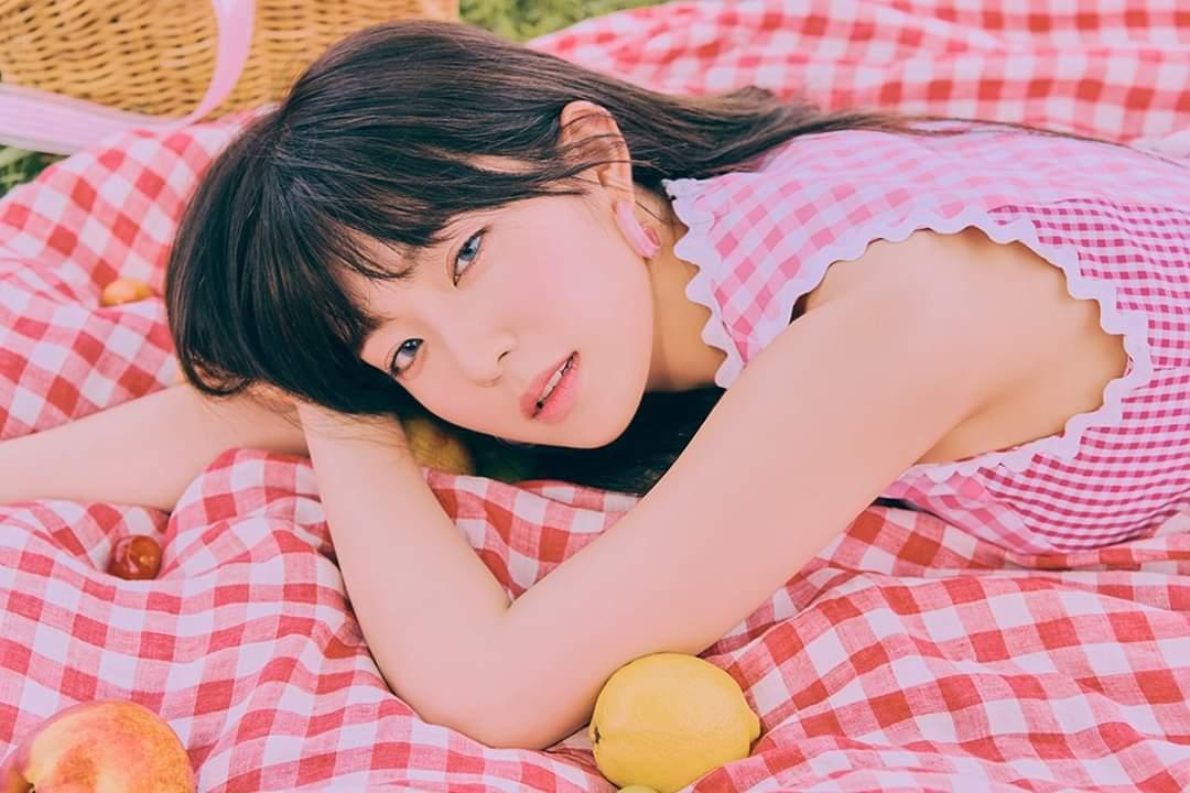 레드벨벳 아이린 신곡 티저 사진 5.jpg