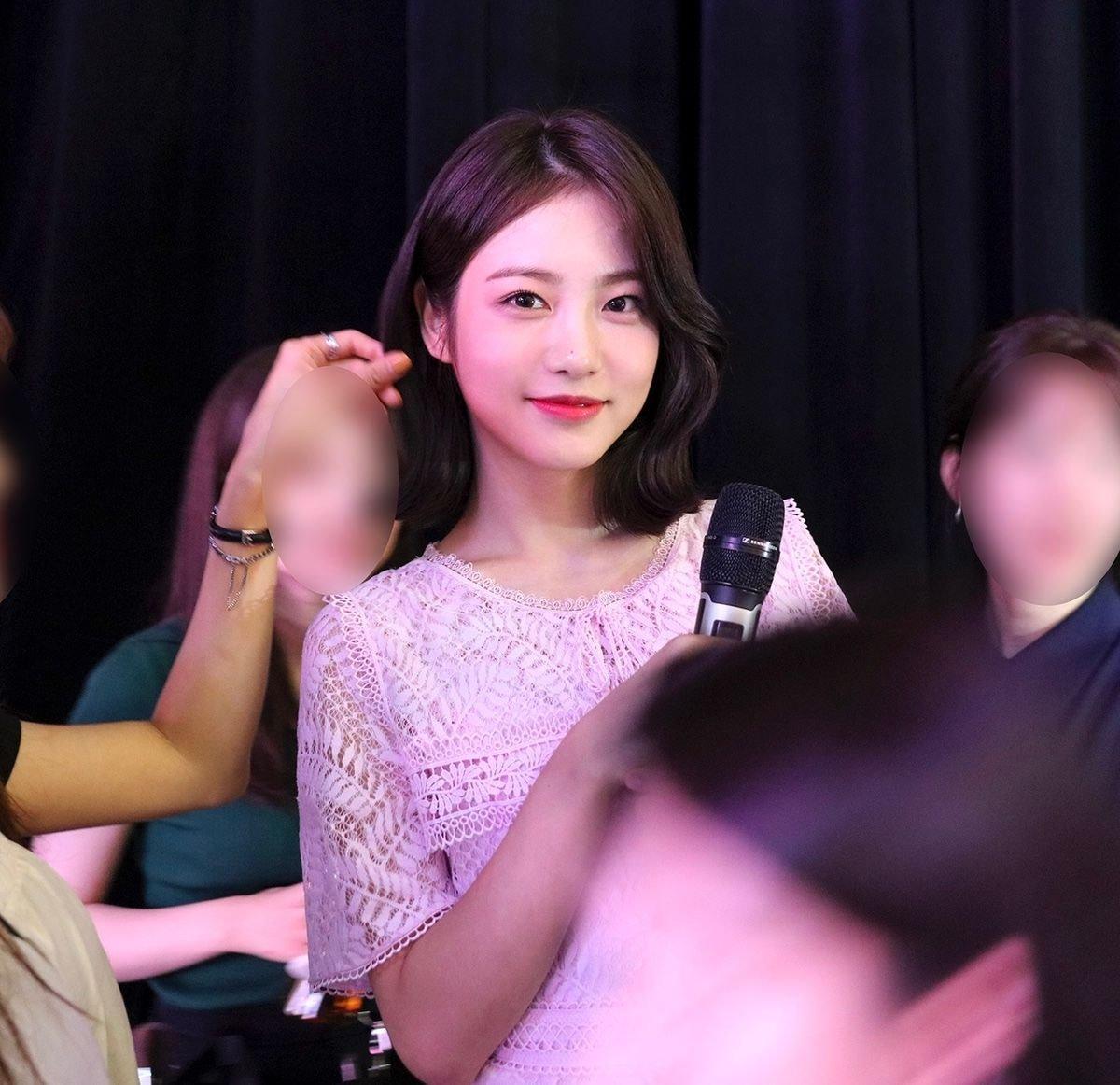 JYP 여배우 신예은 6.jpeg