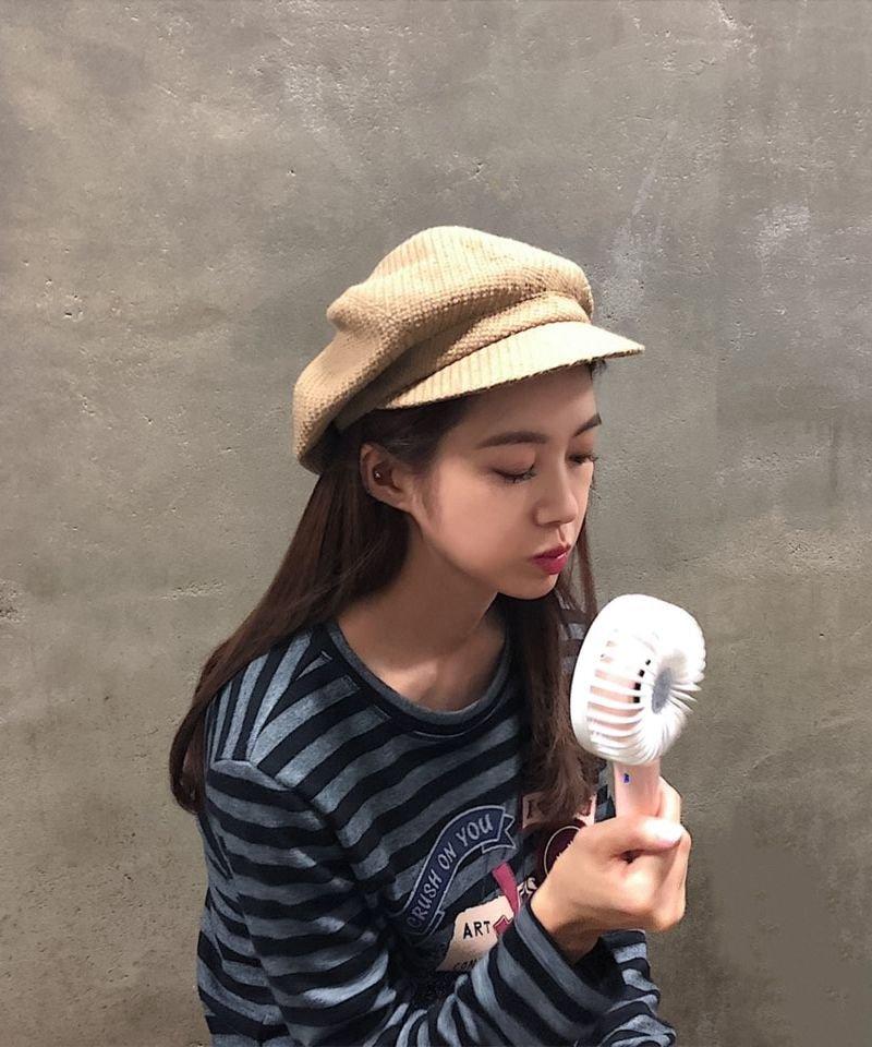 배우 이요원 최근 근황 2.jpeg