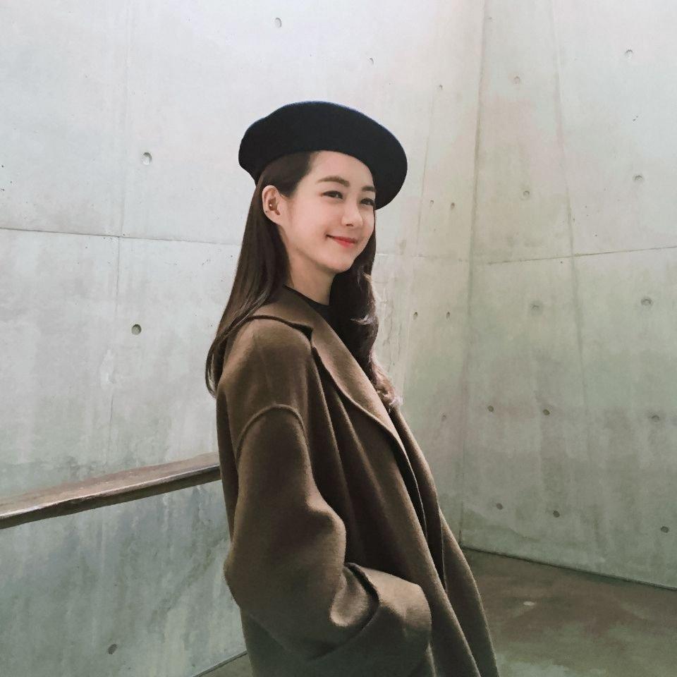 배우 이요원 최근 근황 1.jpeg