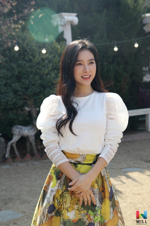 김소은 9.jpg