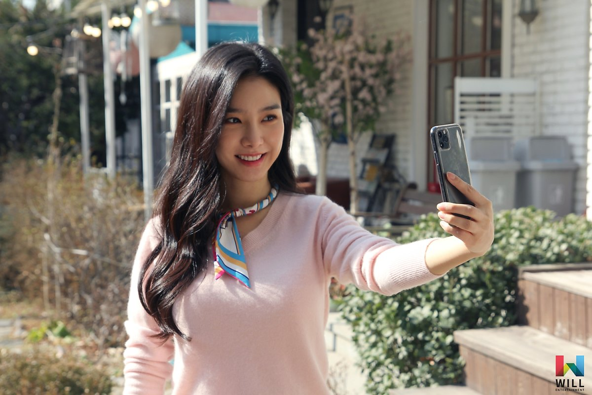 김소은 25.jpg