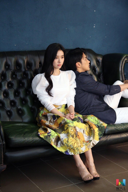 김소은 6.jpg