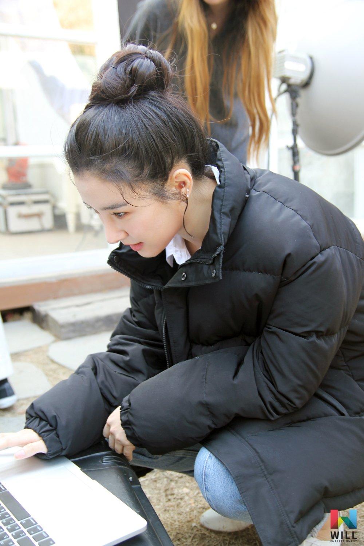 김소은 28.jpg
