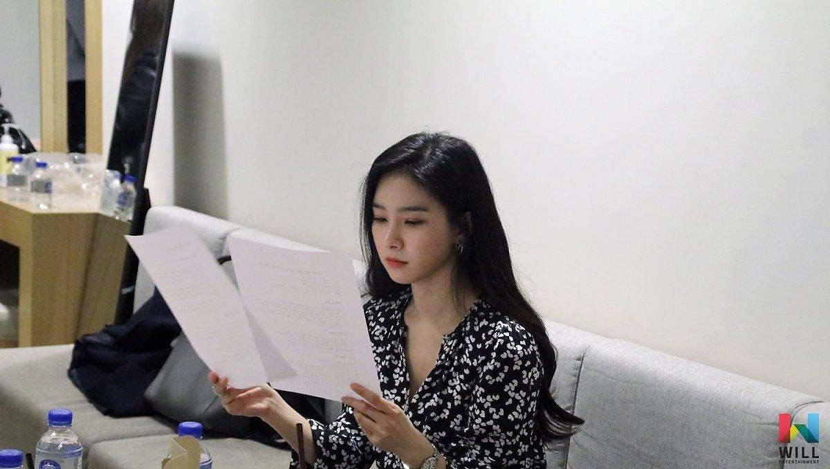 김소은 31.jpg