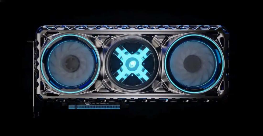 인텔 Xe 그래픽 카드 렌더링 사진 1.jpg