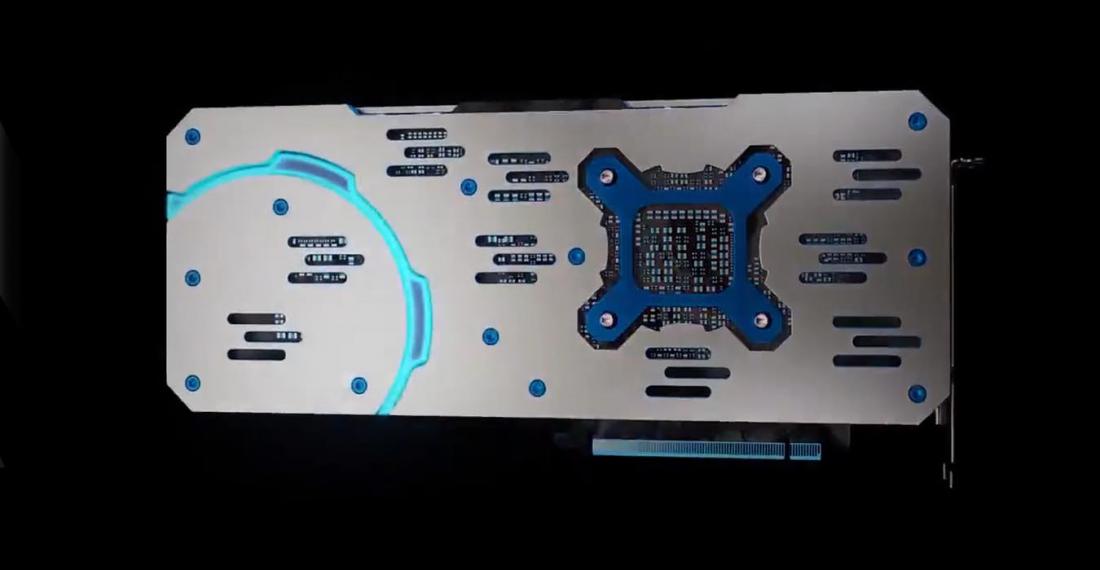 인텔 Xe 그래픽 카드 렌더링 사진 2.jpg