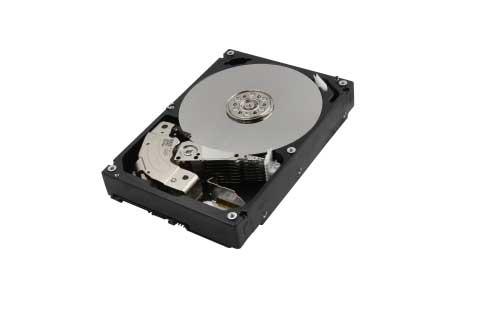 도시바-하드-디스크-드라이브-MN06ACA10T.jpg