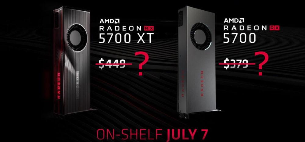 AMD RX 5700.jpg