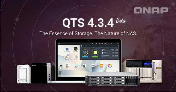 QTS-4.3.4-Beta.jpg