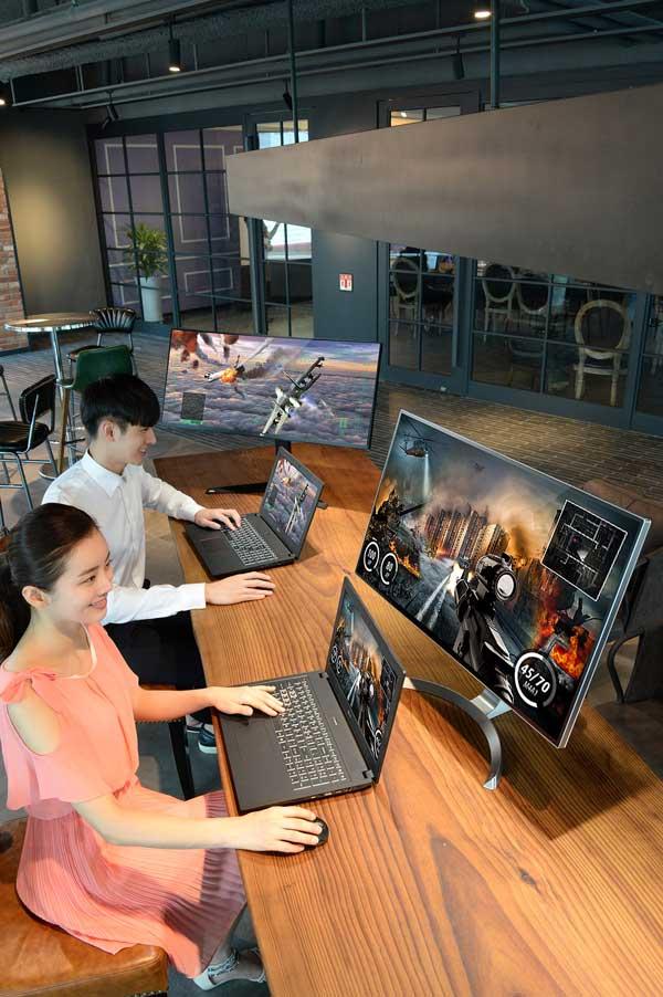 LG전자-노트북-모니터.jpg