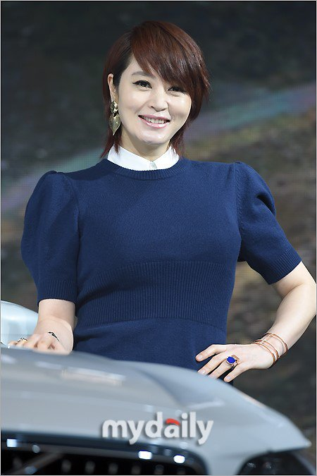 너 참 이쁘구나…개그맨 김진, 득녀 소식 전해→딸바보 면모
