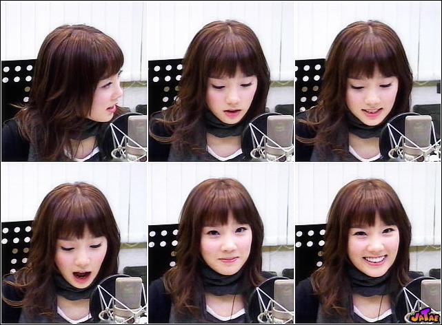 소녀시대-태연_014.jpg