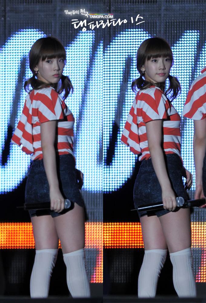 소녀시대-태연_015.jpg