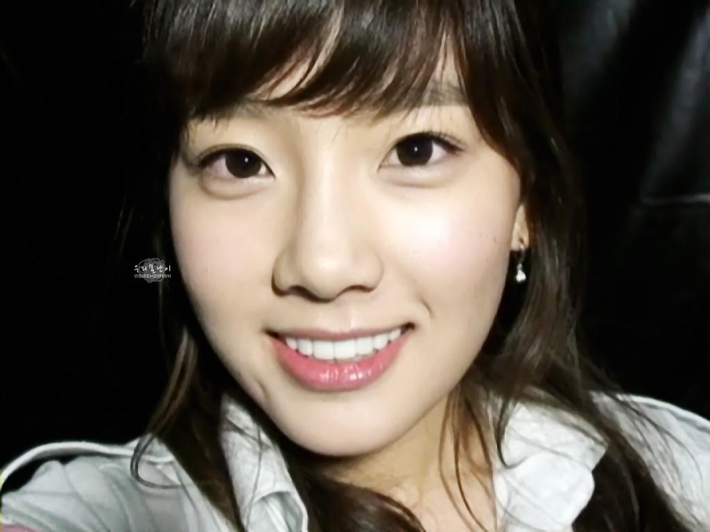 소녀시대-태연_001.jpg