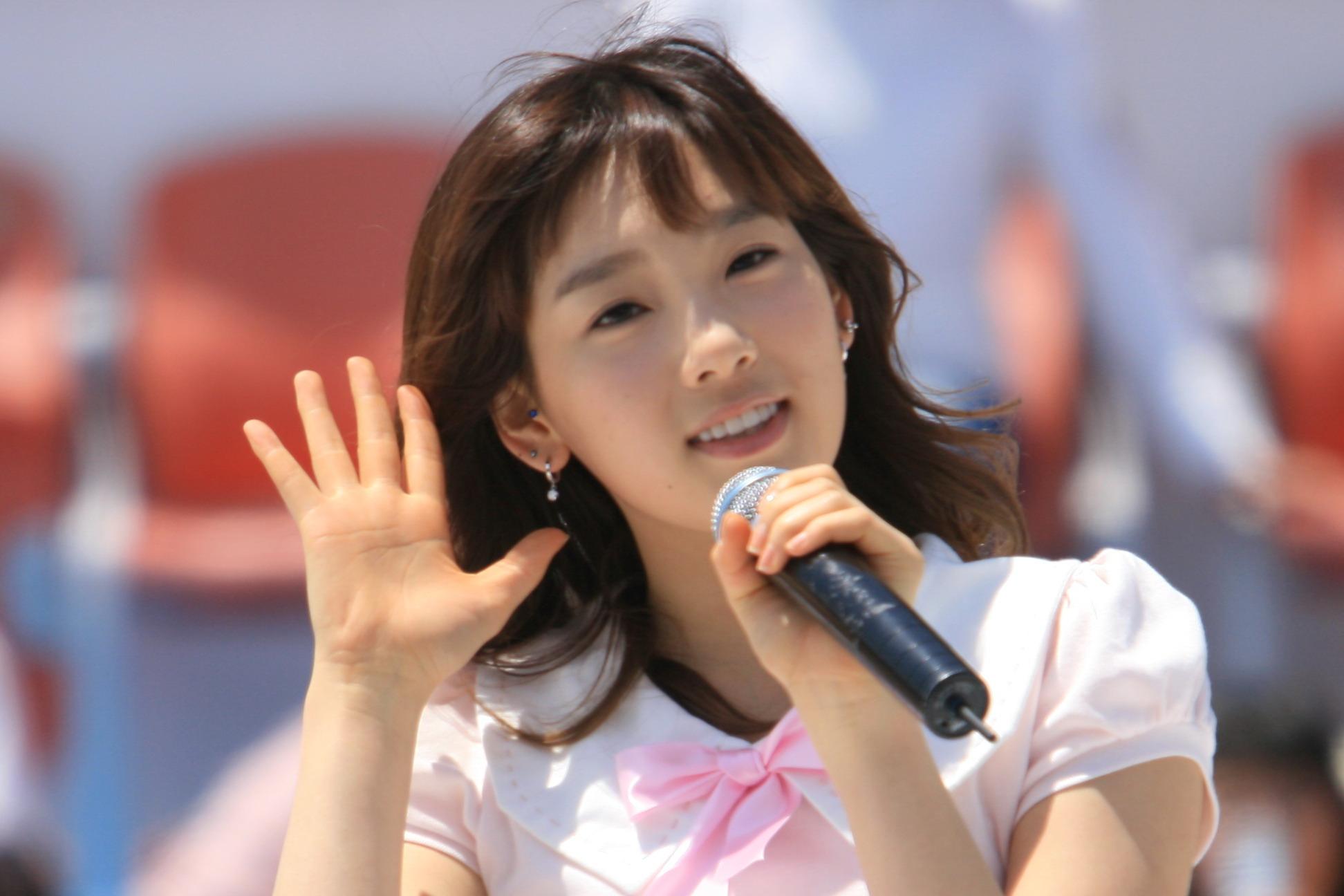 소녀시대-태연_002.jpg