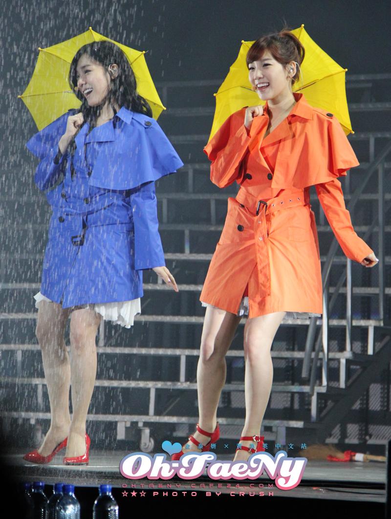 소녀시대-태연_012.jpg