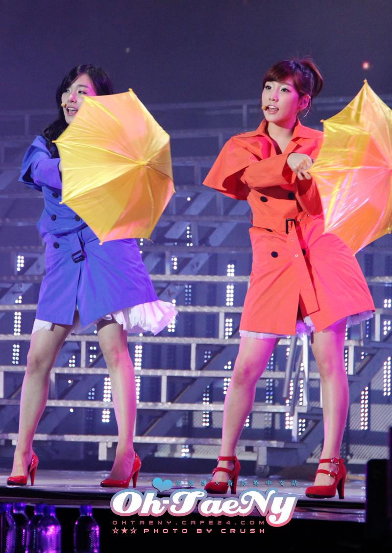 소녀시대-태연_011.jpg