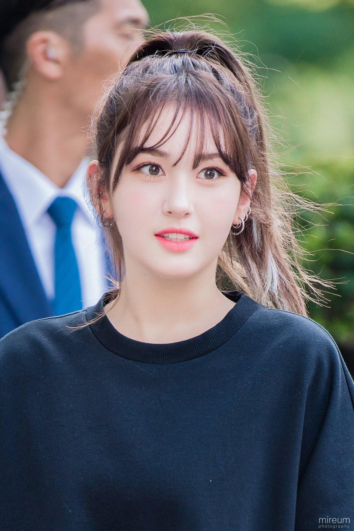 서울드라마어워즈 박보영 : 네모판
