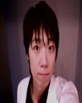 개그콘서트-출연진-학력_021.jpg