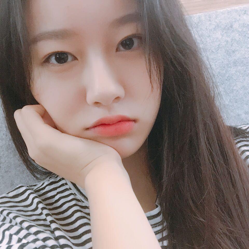 드라마 뷰티인사이드 서현진 화보 : 네모판
