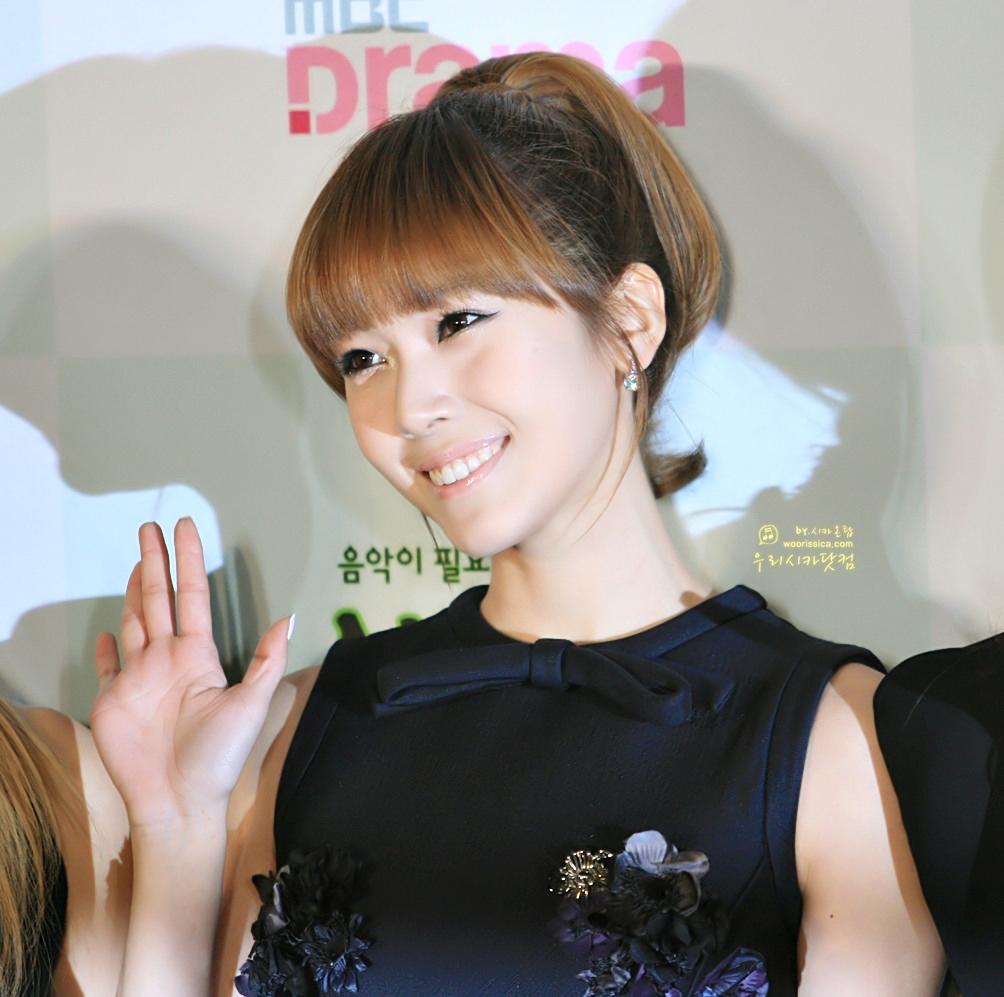 소녀시대-제시카_005.jpg