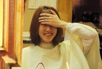 박은빈_011.jpg