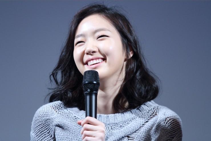 // billiedonald // | 한국 유명인, 한국 여배우, 한국 배우