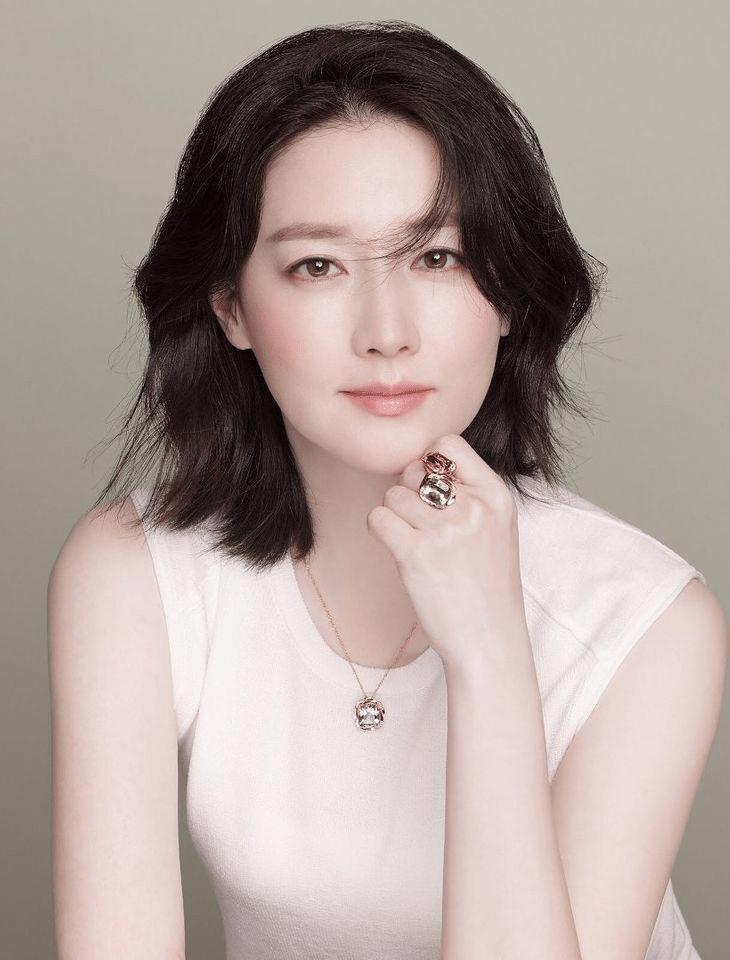 대한민국 여자배우_2.png