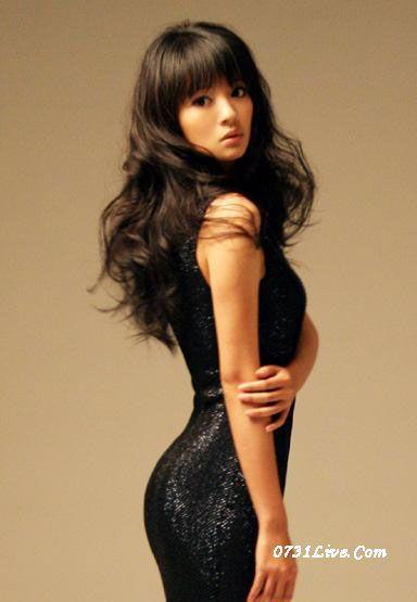 The tao of beauty massage - 2 part 8